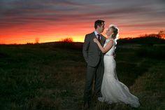 Eighteen Ninety Kansas City Wedding Venue | Chelsea + Eric | Three Three Photography