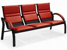 Image from http://img.weiku.com/waterpicture/2011/10/23/21/2010_leisure_metal_sofa_set_Model_9860__634553580726414970_1.jpg.