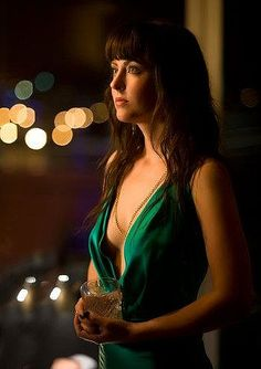 American Mary-- Katherine Isabelle  This movie is awesome! Love it!