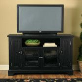 """Found it at Wayfair - Home Styles Bedford 60"""" TV Stand"""