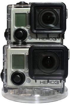 Pivot Pads are now available at Para Gear!!! http://www.paragear.com/skydiving/10000248/L12501/ These housing will fit a variety of GoPro cameras. These feature easy angle adjustments and access to your card and ports, as well as fast camera removal. #paragear #pivotpad #cameraglove #handycamglove #handmount #cameramount #selfie #skydiving #skydive #aerialphotographer #gopro #goprohousing #goproglove