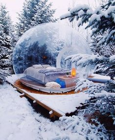 Need to do this one day. Bucket list. Northern Lights. @thesuperevents #winter #winterwonderland #bucketlist #maximtravel #maximstyle #bubble #igloo #northernlights #iceland via MAXIM AUSTRALIA MAGAZINE official Instagram - #Beauty and #Fashion Inspiration - Beautiful #Dresses and #Shoes - Celebrities and Pop Culture - Latest Sales and Style News - Designer Handbags and Accessories - International Advertising Campaigns - Gifts and Bargain #Shopping Guide - Famous Luxury Brands on Instagram…