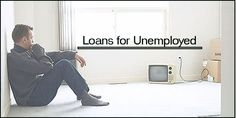It can be difficult to get loans, especially if you are unemployed. Credit Lenders provides loans for unemployed people in the uk. About Uk, Finance, How To Get, People, Finance Books, Economics, Folk