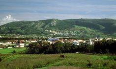 Paisagem Protegida da Serra de Montejunto
