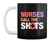 Ses Nur Call The Ts Sh Black Mug Front