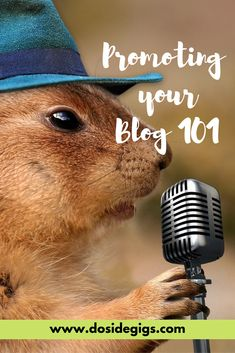 Here is a no-fluff guide to promoting your blog post. Promotion is the key to reaching a wider audience. #promotingyourblogpost #blogging101 #bloggingtips #bloggingessentials Internet Entrepreneur, Internet Marketing, Media Marketing, Online Marketing, Digital Marketing, Blogging Ideas, Blogging For Beginners, Make Money Blogging, Make Blog