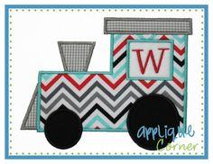 Best embroidery applique corner images applique designs