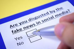 Is Fake Medical News The Next Pandemic #Fakemedicalnews #Medical #News #mdubmedical #Forbes #Health