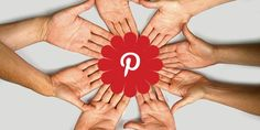 How to Utilize Pinterest for Non-Profit Organizations