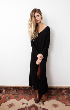 Adorn yourself in beauty. Hand dyed, natural clothing designed to honour the Goddess you are, and the Earth you adore. Natural Clothing, Handmade Dresses, Deer, Clothes, Beauty, Design, Fashion, Outfits, Moda