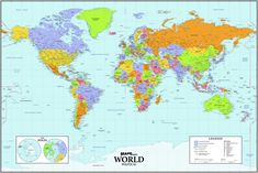 Hawaii World Map | hawaii world map | Pinterest | Hawaii