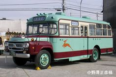 Funny Cars, Busses, Diesel Trucks, Car Humor, Vehicles, Chevrolet Trucks, Transportation, Car, Vehicle