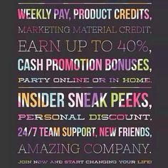 If you're looking for a way to earn some extra money for the holidays Jamberry is the way to go! I have been a consultant for over 3 months. I made my initial investment back from my launch party. Weekly paychecks are awesome and you earn your bonus every month. If you love having fabulous nails and would love to share it with others, this is the chance you've been waiting for!