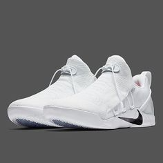 The next Nike Kobe AD NXT releases next week. Isaiah Thomas needs a PE already! For a detailed look, tap the link in our bio.