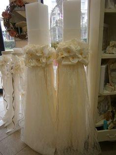 Grecian Wedding, Greek Wedding, Altar, Orthodox Wedding, Art Deco Wedding, Wedding Ideas, First Communion, Event Decor, Flower Girl Dresses
