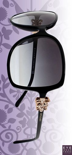 342df98dac Buy Real Bvlgari Sunglasses Online - EyeWearThese
