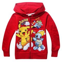 This is a great hit: New Pikachu Pokem... Its on Sale! http://jagmohansabharwal.myshopify.com/products/new-pikachu-pokemon-go-girls-coats-cotton-cartoon-hoodies-jacket-for-girls-children-clothing-for-3-10-years-old-kids-jackets?utm_campaign=social_autopilot&utm_source=pin&utm_medium=pin