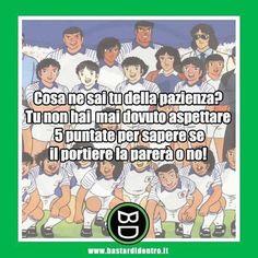 Oddio Holly e benji ♡♡♡ Verona, Italian Memes, Funny Scenes, Funny Pins, Funny Cute, Funny Photos, Laugh Out Loud, My Books, Funny Jokes