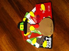 1000+ ideas about Thanksgiving Teacher Gifts on Pinterest ...