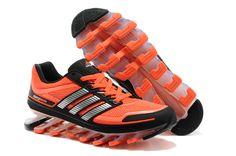 2e389e226251 9 Best Adidas Springblade Uk images