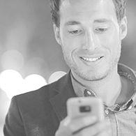 Bulk SMS Service Providers