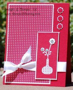 by Tammy Fite from www.stampwithtammy.com