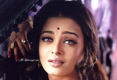 Aishwarya rai Bachan in one or my all time favourite films based in India during the 1900s in a time of passion, royalty, and glamour: Devdas (2002)