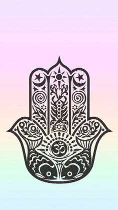 Should I use this as my background ? Diamond Wallpaper, Iphone 5 Wallpaper, Cellphone Wallpaper, Wallpaper Backgrounds, Hamsa Art, Hamsa Design, Cute Patterns Wallpaper, Cool Artwork, Cute Wallpapers