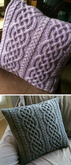 Amazing Knitting provides a directory of free knitting patterns, tips, and tricks for knitters. Loom Knitting, Knitting Stitches, Knitting Patterns Free, Knit Patterns, Free Knitting, Baby Knitting, Free Pattern, Stitch Patterns, Knitted Cushions