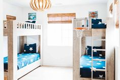 Don't break the bank to do a complete kid's room remodel that will be dated by next year. These tips will easily help you decorate your kid's new space! #Arhaus #ArhausSanDiego #designingaboysroom #interiordesign #HomeDecor #HomeDesign #organizingyourhomebigfamily #BigKidBed #kidsroom #kidsbedroomupdate #kidsroomdesign #kidsroomrennovation #kidsroomforboys #kidsroomforgirls #kidsroommodern #kidsroominspiration #kidsroomfurniture #kidsroomideas