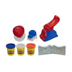 Play-Doh Spider-Man Super Tool (bestseller)