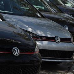 Business: $15 Billion Volkswagen Settlement Passes Major Hurdle #business #consultants