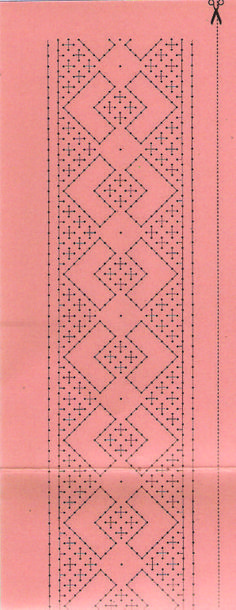 Hairpin Lace Crochet, Bobbin Lace Patterns, Quilting Rulers, Lacemaking, Needle Lace, Punch Needle, Irish Crochet, String Art, Yarn Crafts