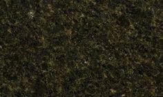 ubatuba verde