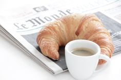 Is there such a thing as a gluten free, dairy free croissant?