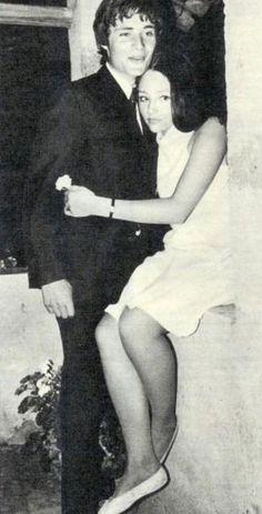 Romeo and Juliet Marlon Brando, Susan Sarandon, Jane Birkin, British Actresses, Actors & Actresses, Jack Nicholson, Romeo And Juliet Costumes, Zeffirelli Romeo And Juliet, Leonard Whiting