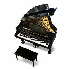 Pin By Mayra Batista On Piano De Cola Baby Grand Pianos Grand Piano Piano