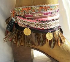 Bootbelts ibiza hippie boho gipsy style bij www.mitu.nl