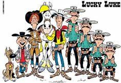 LuckyLuke_FichaTV-500x347.jpg (500×347)