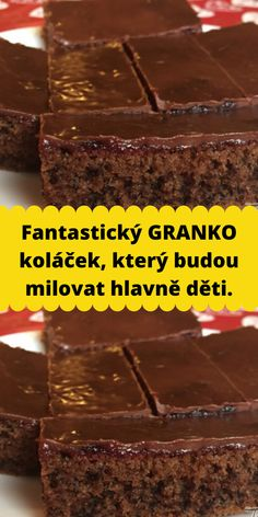 20 Min, Sweet Desserts, Food And Drink, Cakes, Cake Makers, Kuchen, Cake, Pastries, Cookies