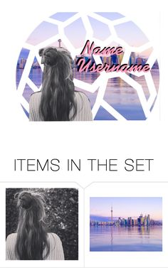 """New open icon"" by sweethazeleyes ❤ liked on Polyvore featuring art"