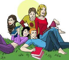 Resultados de la Búsqueda de imágenes de Google de http://1.bp.blogspot.com/_WEWVOGLU4yA/S890aitpBTI/AAAAAAAAASs/5jxlqwO6AXk/s1600/alumnos.jpg