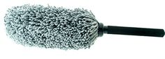 Drought Buster Car Duster (TM). New, Breakthrough Microfiber Technology Lifts, Removes Dust (doesn't just move it). Streak, Scratch Free. Easily Cleans Automobile Without Water. Break-proof, Crack-resistant, Long-lasting EVA Foam Handle. 100% Satisfaction Guaranteed. (Gray) Drought Buster Car Duster http://www.amazon.com/dp/B00T6KSQNS/ref=cm_sw_r_pi_dp_awCCvb00PW898