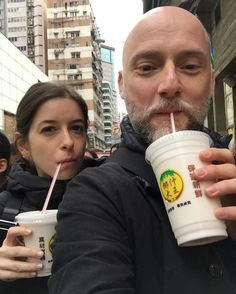 "33 Likes, 1 Comments - Lord Farrell (@lordfarrell) on Instagram: ""Slurp!  Coconuts #coconut #coconutjuice #slurp #sendfordr @margheamoruso"""