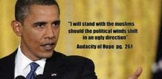 The Muslim Brotherhood Is In Charge of Jade Helm - FACT FILLED -- this is a MUST READ (04/25/2015 - dcclothesline.com)