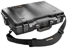 1495CC2 Protector - Hard Case    Laptop Case   Pelican Products, Inc.