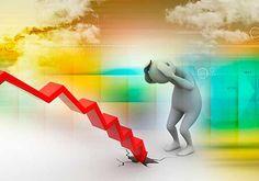 Prioridad de acreedores laborales en los procesos de reorganización y liquidación empresarial