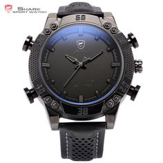 Men's Watches Imported From Abroad Skmei Brand Mens Sports Watches 5atm Digital Outdoor Men Military Watch El Backlight Compass Wristwatches Reloj Hombre 2017 Ideal Gift For All Occasions Digital Watches