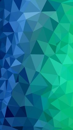 Polygonal geometric vector background with color gradient on Black Phone Wallpaper, Phone Screen Wallpaper, Iphone Background Wallpaper, Colorful Wallpaper, Mobile Wallpaper, Cool Wallpapers For Phones, Live Wallpapers, Wallpapers Android, Graphic Design Brochure