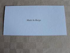 Made In Borgo: Tutorial match box #tutorial #matchbox #babygift #boxes #it'saboy #scatolina #elefantino #tiddlyinks